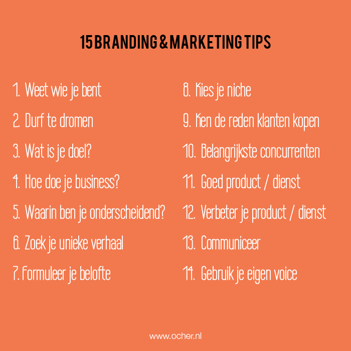 15-branding-Marketing-tips-flavourites-live-business