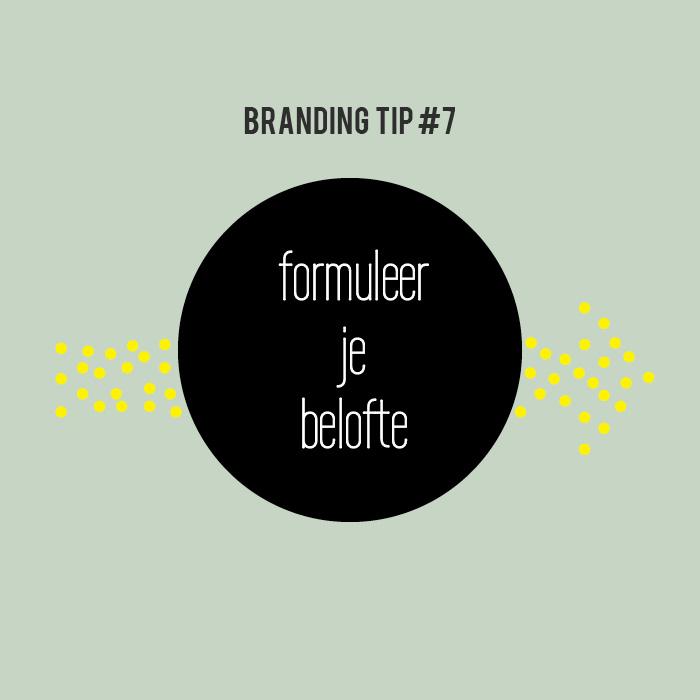 Branding-tip-belofte-flavourites-live-business
