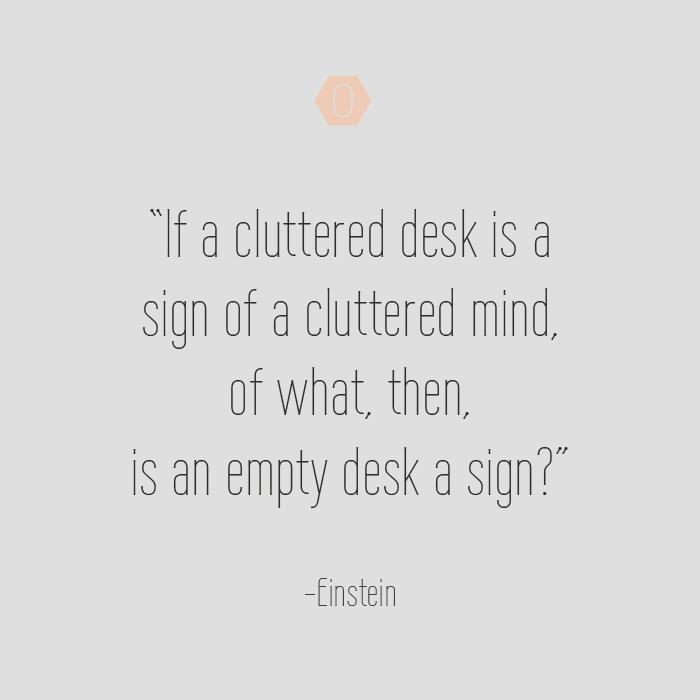Creativity-quote-Einstein
