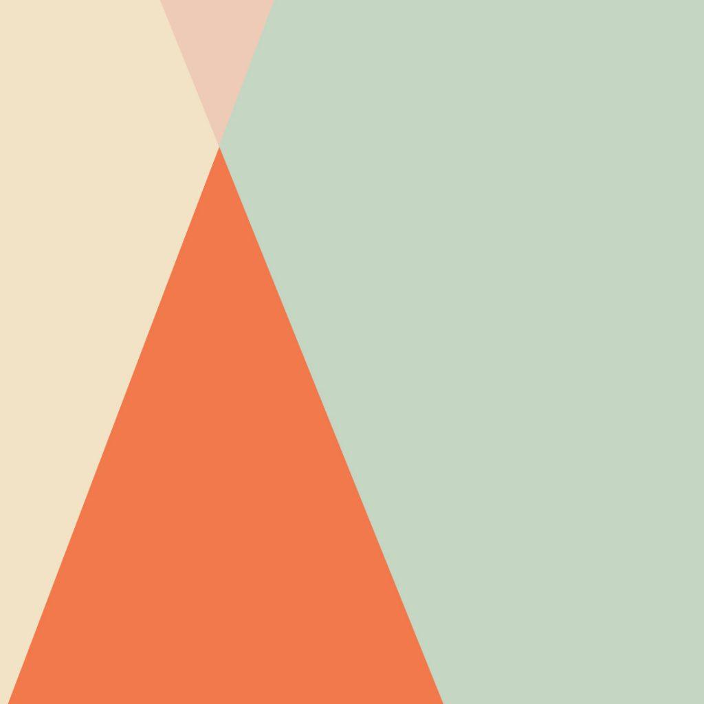 colorblock-wallpaper-iPad