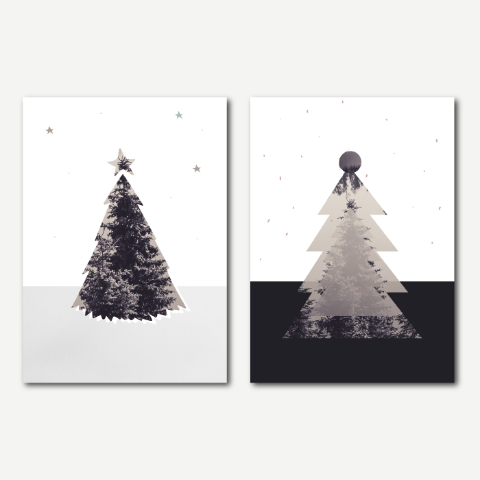 design-kerstkaarten-ocher-02