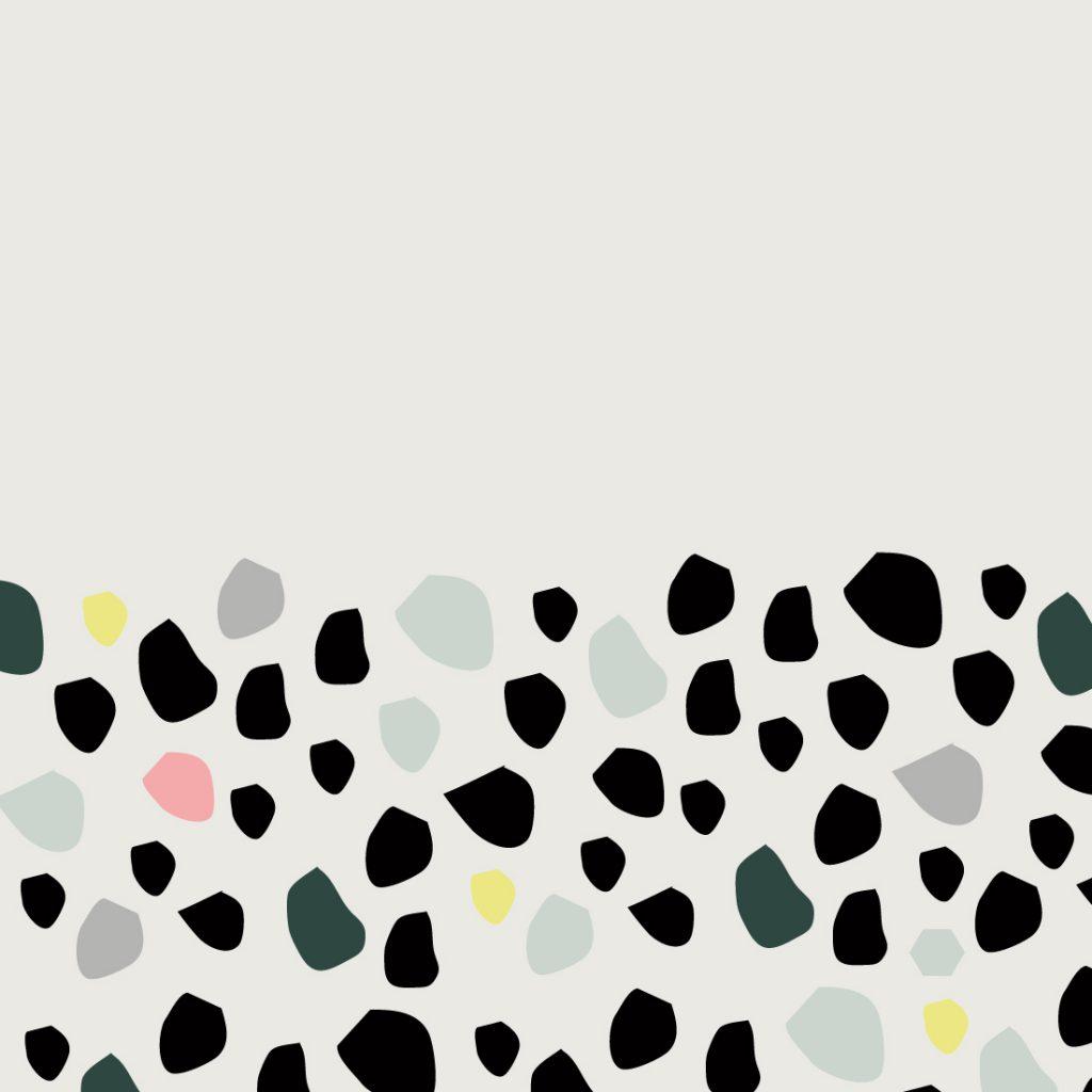 rocks-wallpaper-iPad