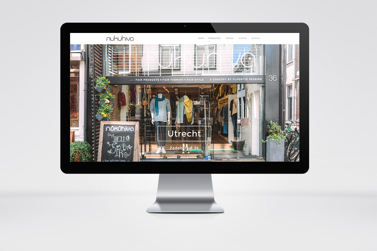 responsive-webdesign-nukuhiva