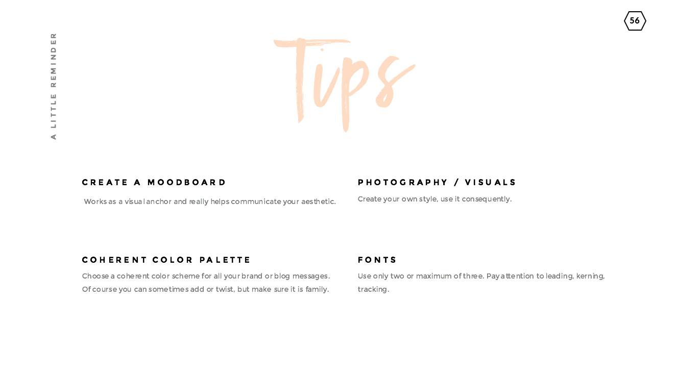 visualidentity-tips