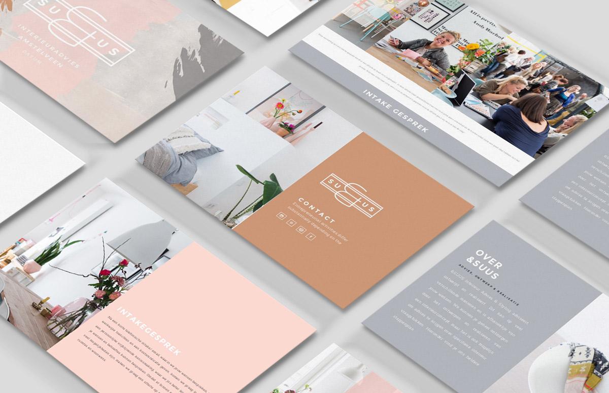 Ensuus-presentatie-powerpoint-design-OCHER