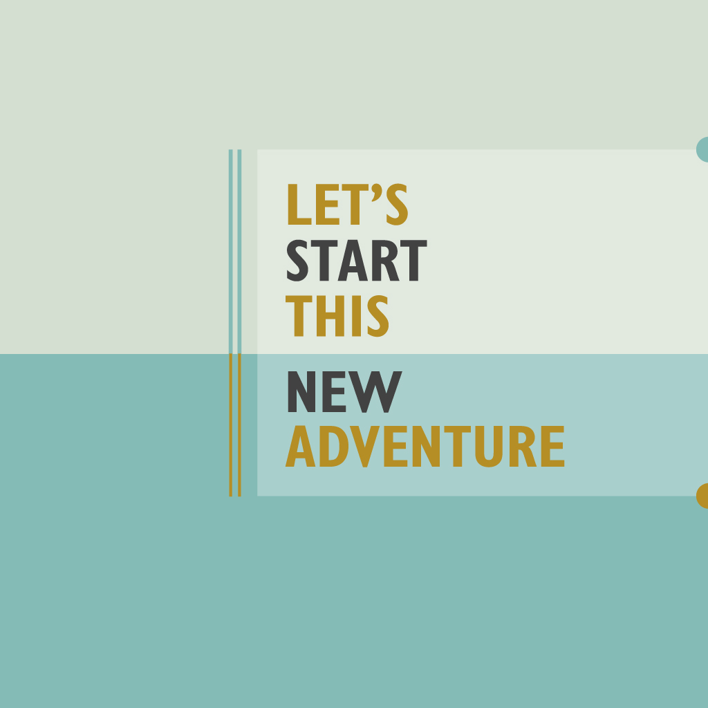 wallpaper-lets-start-this-new-adventure-ipad