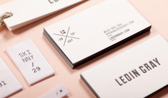 lovely-package-ledin-gray-1-e1388612148156