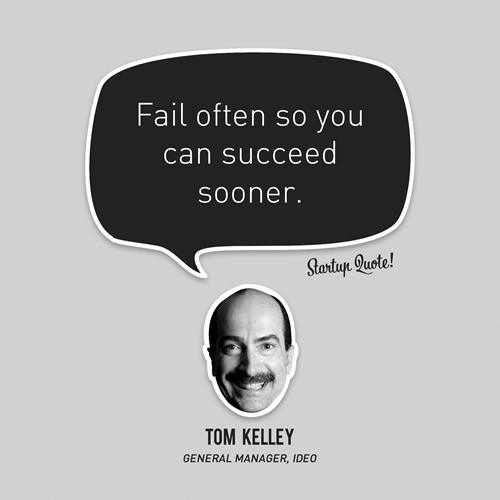 StartupQuote-fail