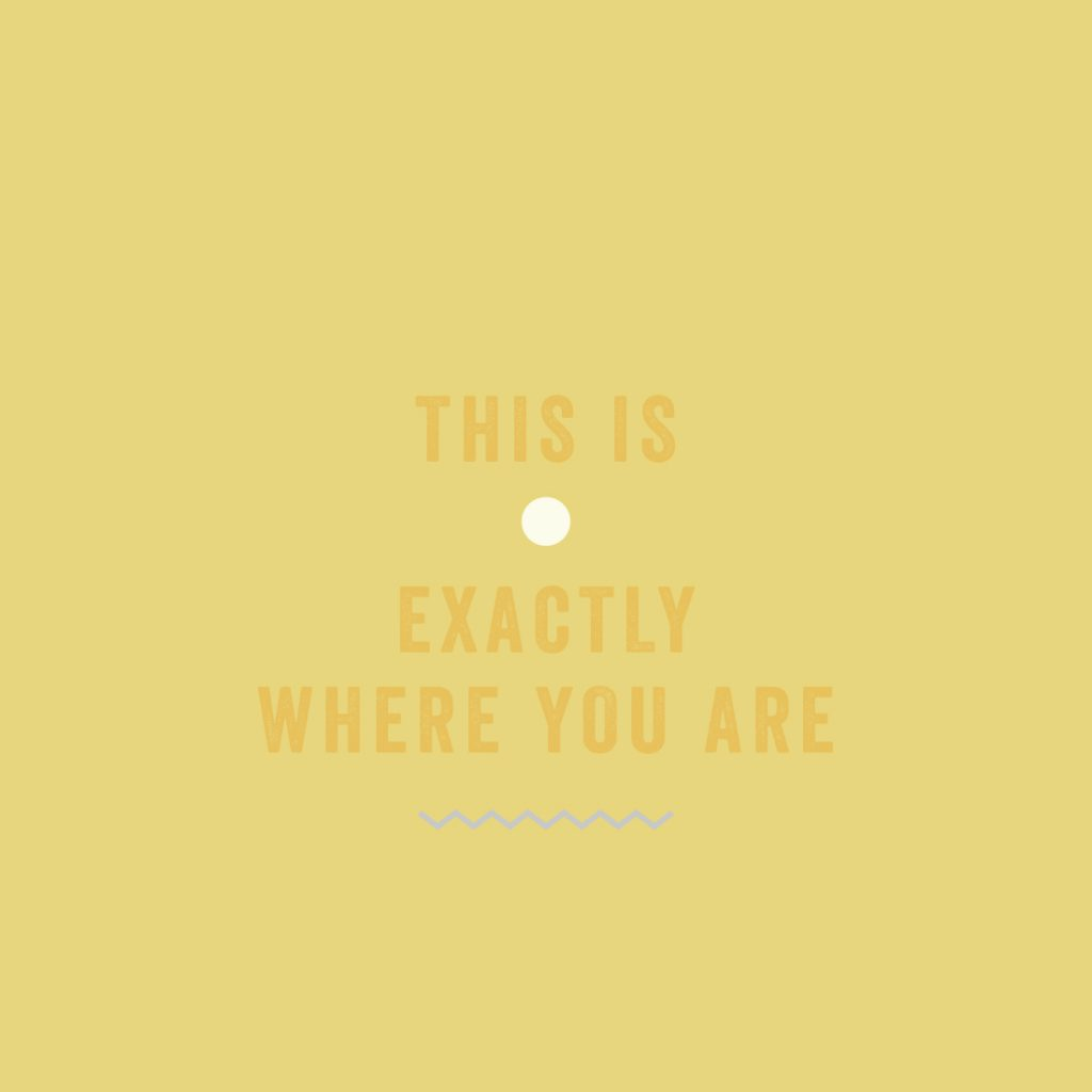 where-you-are-wallpaper-iPad