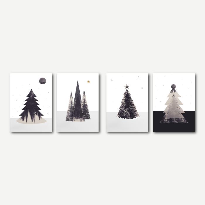 design-kerstkaarten-ocher-03