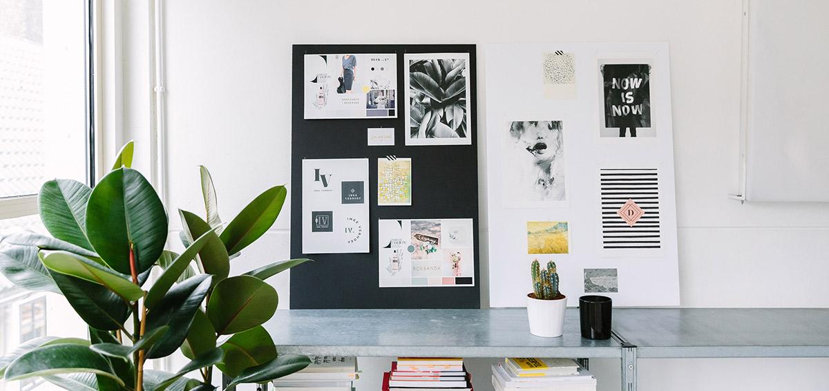 OCHER-blog-header-studio