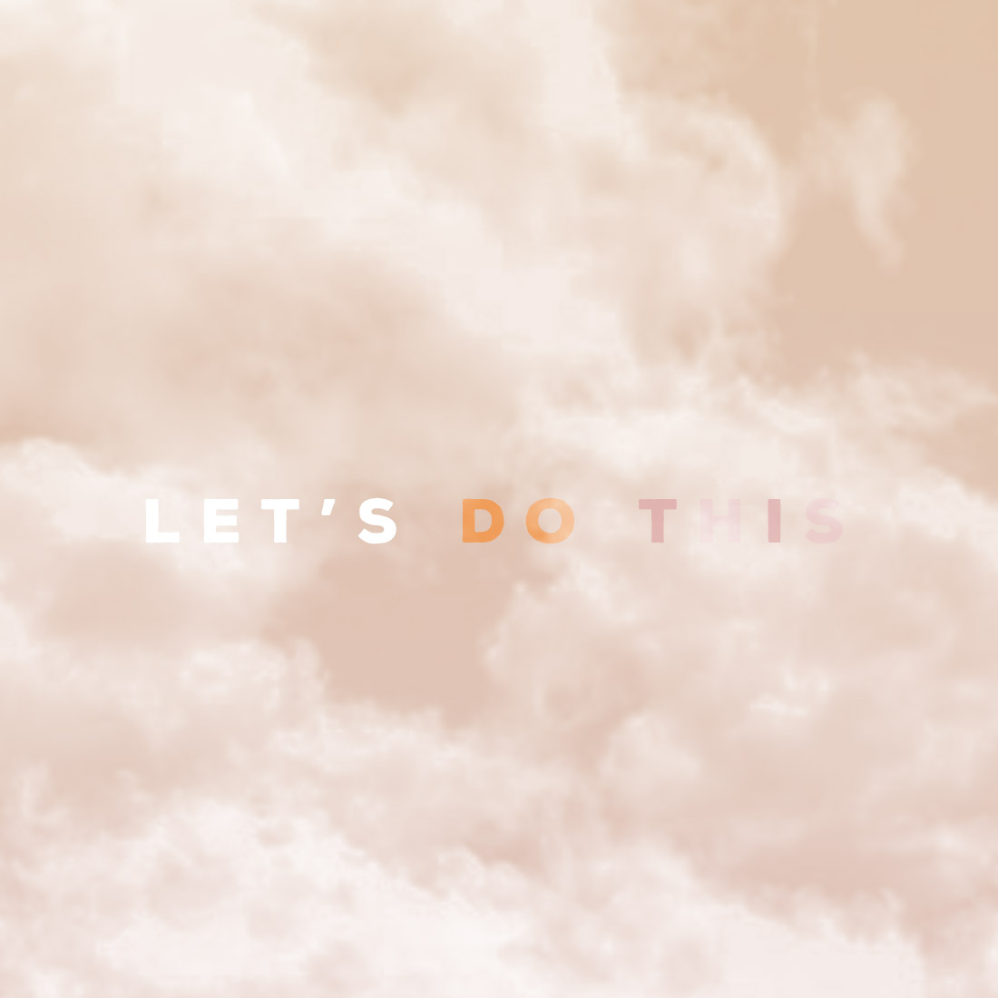 wallpaper-lets-do-this-ipad