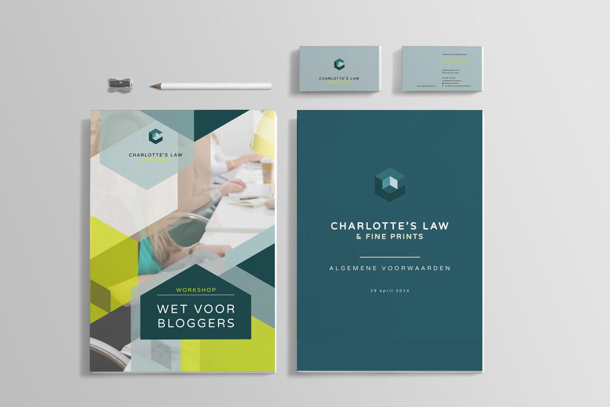 CHarlottes-Law-Branding-Mockup