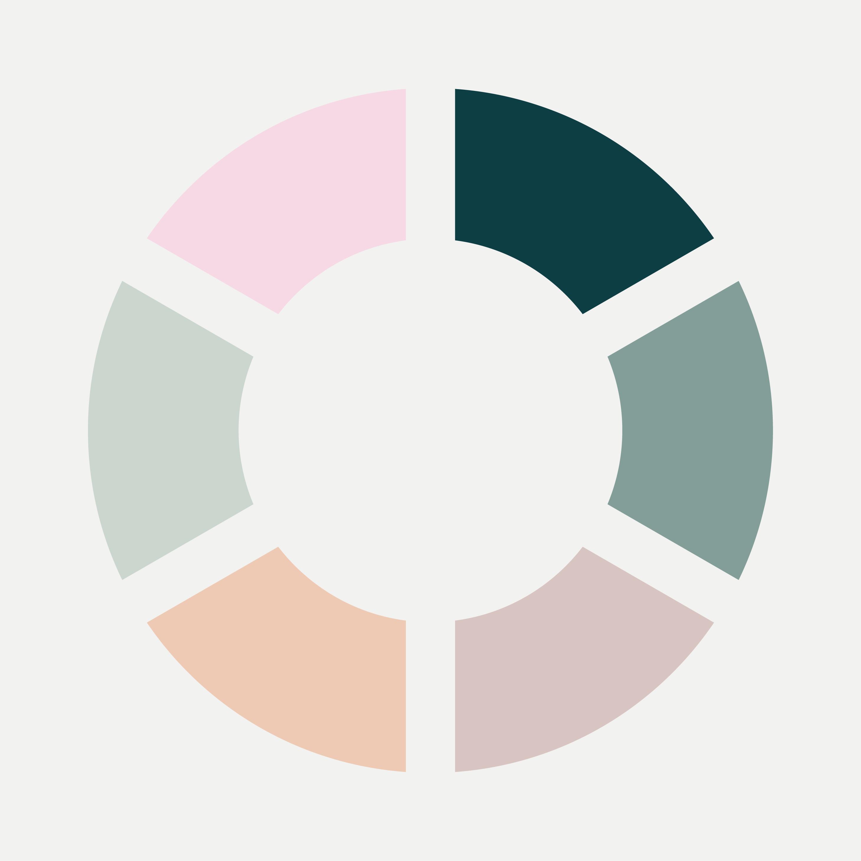 inspiration-colors-ocher-24